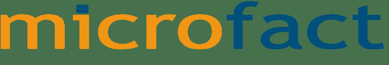 Microfinance | Microfact